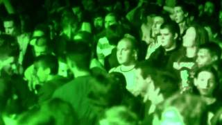 Watch Orthodox Celts The Wearing Of The Green video