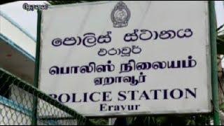 2020-05-19 | Nethra TV Tamil News 7.00 pm