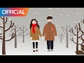 Download                  Temperature of Saying    hi    -                                 Forever Winter Feat Grace MV