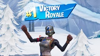 Season 7 is 2 EZ
