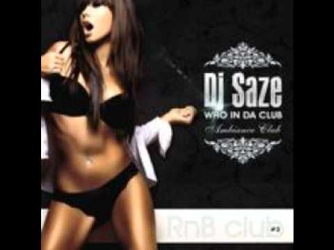 DJ SAZE - TINKU JIYA REGGAEHOUSETON REMIX.wmv