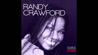 Randy Crawford - One Day I'll Fly Away [HQ]