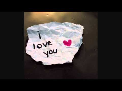 Bunny Phyo- Chit Thu A Nar(myanmar Love Song) video