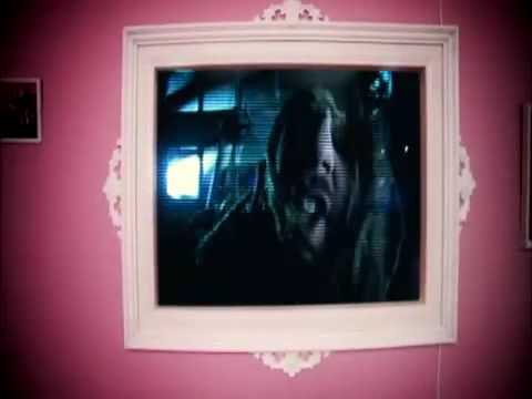 "In Flames ""The Mirrors Truth"" Official Video"