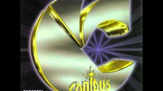Watch Canibus Lets Ride video