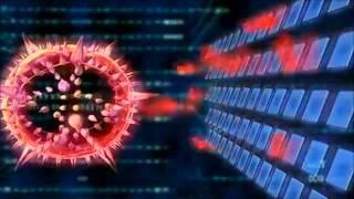 DW Türkce / ABD'nin siber savaş planı