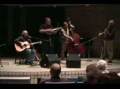 "The string doctors, ""lydia, the tattooed lady"""