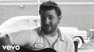 Chris Young You