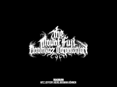 The Mount Fuji Doomjazz Corporation - Roadburn (Full Live Album) Music Videos