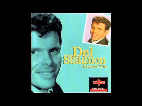 Del Shannon - Sue