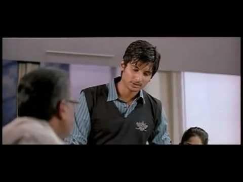 Ko (2011) Tamil Movie Trailer -new video