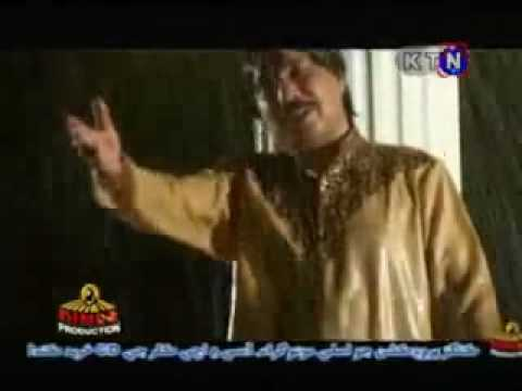 Hee Haseen zindagi   by Shaman Mirali                          Sindhi Song @ Sindhi Collection.flv