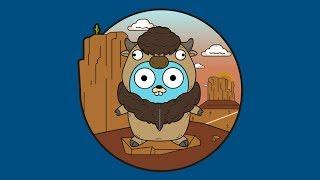 [Golang] Rapid Web Development In Go (aka Intro Into Buffalo)