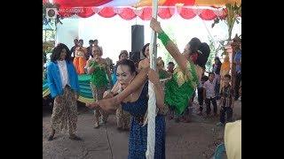 download lagu Cucuk Lampah Lucu Banci Atraksi Ngakak Abis gratis