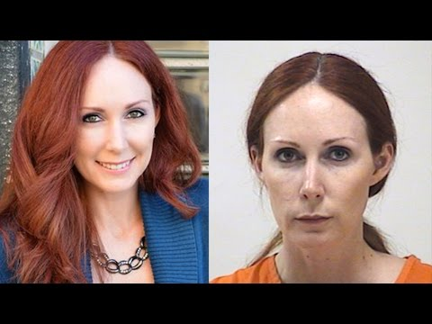 Actress Convicted For Sending Obama Ricin-Laced Letters