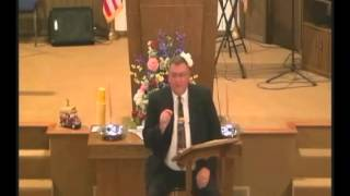Visit http://WatchmanVideoBroadcast.com/ - Prophecy, Prophets, Dreams, and Visions Part 2 -- Pastor Mike Hoggard continues his presentation about how many prophetic ministries today involve going outside written Scripture for revelations through dreams and visions, but the Bible says no prophecy is of private interpretation.  Beware of these wolves in sheep's clothing who want to fleece the flock who seek understanding for the last days.  