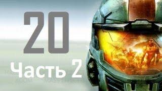 20 самых ожидаемых игр 2012 года. Версия 2