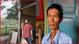 Tâm Sự Đẫm Nước Mắt Của Ba Kim Hoàng:Gia Đình Tôi Luôn Bị Chỉ Trích Vì Ng Ta Nói...
