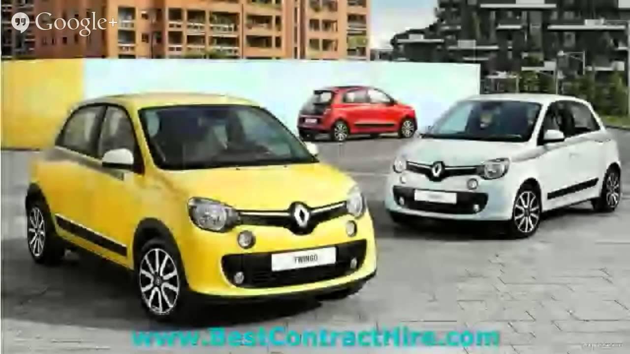 Bad Car Car Leasing Bad Credit