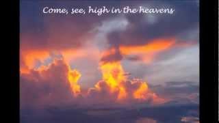 Watch Enya Dreams Are More Precious video