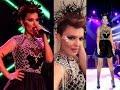 Demet Akalın - Bostancı Kultur Merkezı - Rekor Album (09.05.2014) mp3 indir