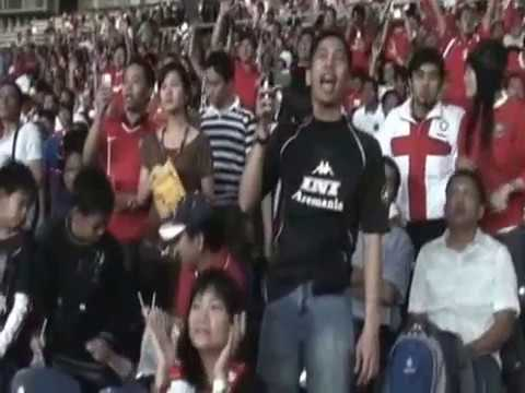 Indonesia Raya video