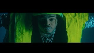 Gunna - One Call (Official Video) [Drip or Drown 2]