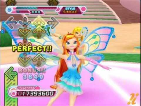 how to download winx club pc