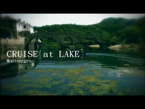 Montenegro Travel by Visitor Eye Movie official trailer 2014