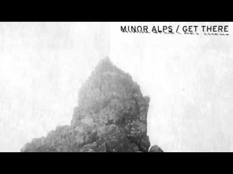 Minor Alps - Mixed Feelings