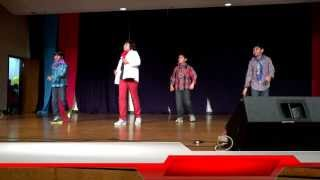 Dance - Jibone Ki Pabo Na