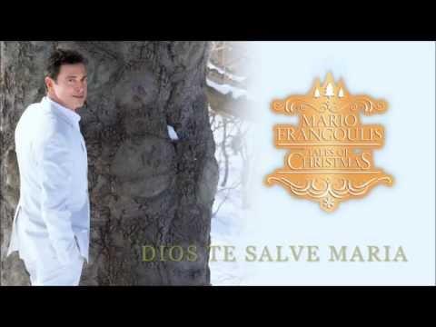 AVE MARIA *****                  with Spanish Lyrics