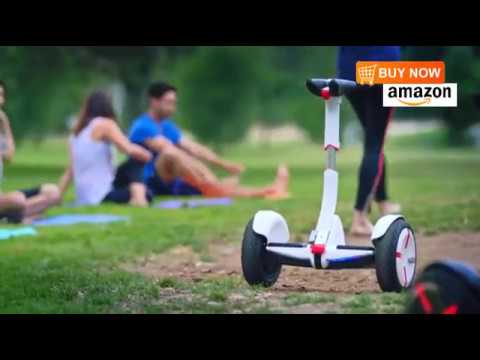 Cool Amazing New Gadgets Really Amazing, You Can Buy This Product From Amazon FREE Shipping