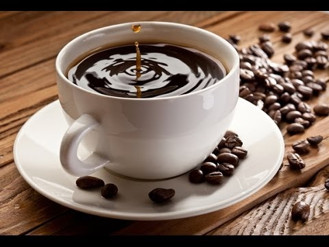 6 EPIC Health Benefits of Black Coffee to Get You Ripped!!!