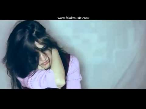vlc record 2013 07 22 20h37m39s FALAK   Ijazat Official Video...