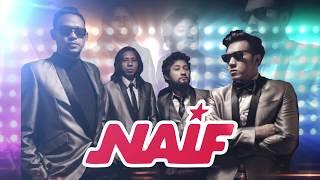 Download Lagu NAIF Band  - Posesif Gratis STAFABAND