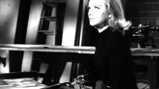 ANNE FRANCIS - HONEY WEST