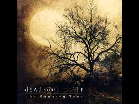 Deadsoul Tribe - Sirens