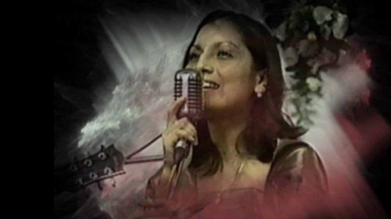 Jardin de rosas grupo rojo erika casas jaime youtube for Annette moreno jardin de rosas