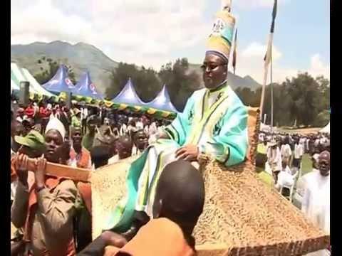 MPs blame politicians for Western Uganda attacks Kasese