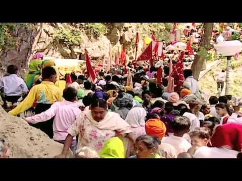 Darbar Jogiya Balaknath Bhajan [full Video Song] I Jogi Da Darbar Bada Hi Sohna video