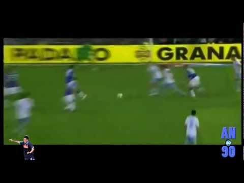Marek Hamsik - Best Goals! [HD]