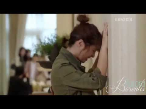 big Hd 2012 Korean Drama Mv [eng Sub] B.a.p - Dancing In The Rain video