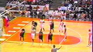 1998 Tennessee vs  Illinois