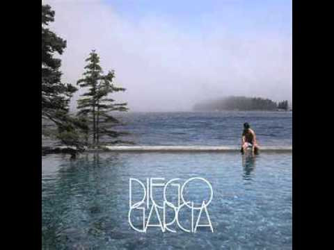 Diego Garcia - You Were Never There