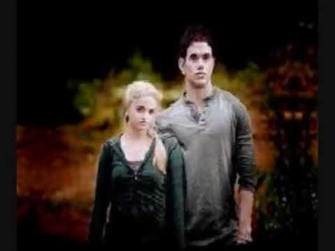 Rosalie And Emmett Fanfiction Emmett And Rosalie Inhuman