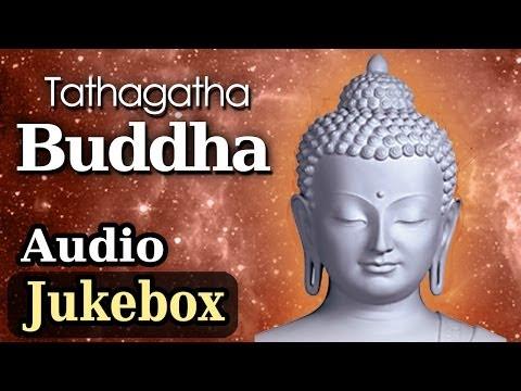 Tathagatha Buddha - All Songs - Krishna - Alka Yagnik - Kavita...