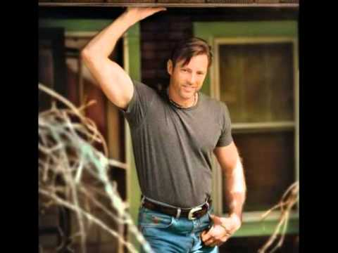 Darryl Worley Where You Think You