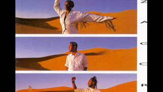 Loose Ends - Stay A Little While, Child