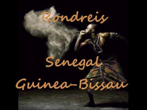Senegal Cassamance Guinea-Bissau iles de Bijagos saly dakar RONDREIS foto photos gallery